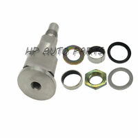 New Gimbal Steering Arm REBUILD KIT Alpha Bravo 98230A1 866718A01 CNC Billet SS