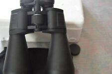 Huge  astronomical  Day/Night Prism  12-40x80 Zoom Binoculars