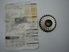SHIMANO MF-TZ37 7-SPEED FREEWHEEL 14-28 - NOS
