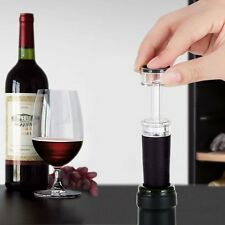 1| bouchon sous vide bouteille-Couverture Bouchon Vin-Champagne-Cuisine