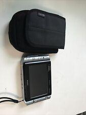 Sony VAIO VGN-UX180P 4.5-inch Ultraportable Micro PC 512MB 30GB Intel Core(READ)