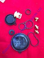 Vokera Excell 80SP Boiler Diverter Valve Repair Service Kit T0019
