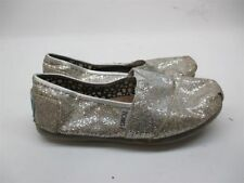 c8ceb26d274 Tom s Slippers for Women for sale