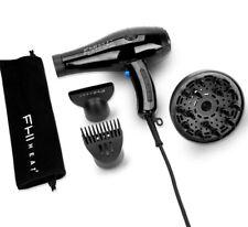 FHI Heat Platform Nano Salon Pro 2000 Tourmaline Ceramic Hair Dryer