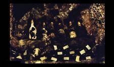 Tokaji Aszu Wine 1972 6 puttony Aszu