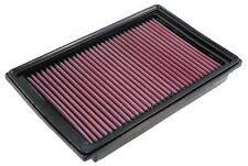 K&N Filters 33-2351 Air Filter Fits 06-10 PT Cruiser