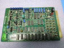 Toshiba PX17-52712 YWA1239*C SPC-01A Board
