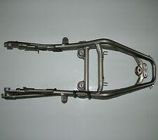 Ducati 749 999 Cadre arrière / Rear frame