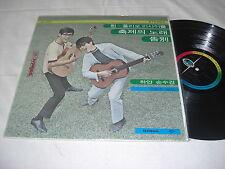 (3669) Jigu Records - JLS 120372 - Korea -