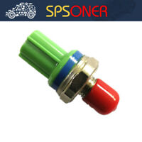 30530-PCX-003 knock sensor For Honda S2000 2000-2005 NEW
