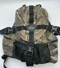 RedHead Hunting  backpack camo bag