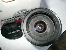 TAMRON AF 28-300 F3.8-5.6 LD  MACRO Zoom LENS for CANON EOS