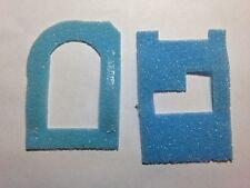 iPod Classic 5th 6th 7th Gen Hard Drive Foam Padding Insulation