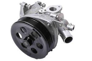Engine Water Pump|ACDelco GM Original Equipment 251-781 - Fast Shipping