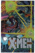 X-Men Omega, Near Mint Minus Condition!