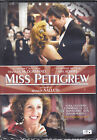 Dvd **MISS PETTIGREW** nuovo 2008