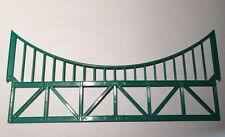 Thomas the Train - BIG HANGING BRIDGE PARTS - MIDDLE CABLES -Tomy Plarail