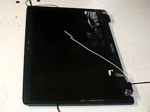 Ecran Samsung R610 NP-R610H
