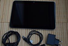 Toshiba at200 WLAN 25,7 cm (10,1 pulgadas) Tablet PC ipad equipo TAB