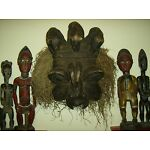 African-Art-Collectibles