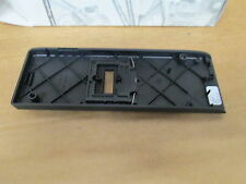 NEW GENUINE AUDI A1 A4 A5 A6 A7 A8 CELL PHONE MOUNTING HOLDER 8R08629616PS