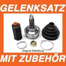 Antriebswelle Gelenksatz Mazda 626 V (GF) (GW) 1.8 1.9 2.0 H.P. NEUTEIL
