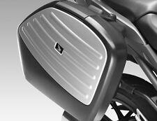 New 2012-2015 Honda NC700X NC 700 Motorcycle Saddlebag Saddle Bag Panel Kit