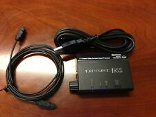 Turtle Beach Ear Force DSS 7.1 Dolby Surround Sound Processor x11 p11