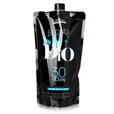 L'Oreal Blond Studio Platinium Nutri-Developer 9 % (30 vol.) 1000 ml