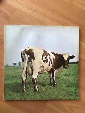 Pink Floyd-Atom Heart Mother A-1G/B-1G no EMI UK SHVL 781