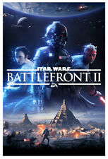 Star Wars Battlefront 2 II Xbox One Xb1 UK Post