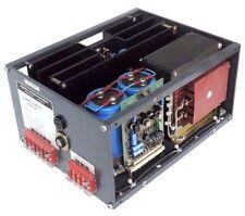 DELTA ELEKTRONIKA M24-10 POWER SUPPLY 117VAC 24VDC 10A M2410