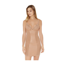 Walcol Cupless Control Dress - Small - BRAND NEW WITH TAGS