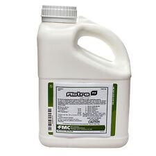 Astro Insecticide - Permethrin 36.8%- 1 Gallon