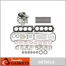Head Gasket Set Timing Belt Kit Fit 05-09 Lexus Toyota 4Runner 4.7 2UZFE