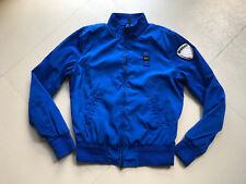 Women Blauer USA FGF summer jacket jacke size XL
