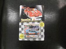 Richard Petty #43  Stock Car 1:64 Diecast Replica 1991 Racing Champion