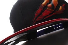 Toronto Raptors Mitchell & Ness (VG34Z FAS 5RAPTO) Expension Pack Snapback Hat