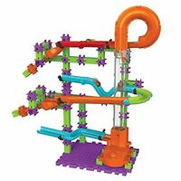 Learning Journey The 266823 Techno Gears Marble Mania Catapult Building Set 100