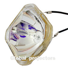 Projector bulb for EPSON ELPLP35 V13H010L35 EMP-TW520 EMP-TW600 EMP-TW620