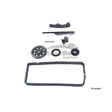 New OSK Engine Timing Set N106K 13028U6002 for Nissan