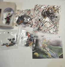 Mega Construx Destiny GJALLARWING Sparrow Toy FMK09