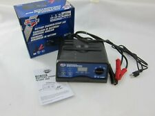 Engine Start & Battery Charger, 100 Amp Cq-100 by Carquest