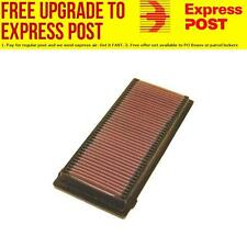 K&N PF Hi-Flow Performance Air Filter 33-2218