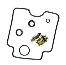 KR Carburetor Carb Rebuild Repair Kit SUZUKI GS 500 GZ 250 XF 650 ... CAB-S17