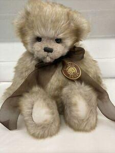 Charlie Bears Olly