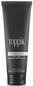 TOPPIK Conditioner 250 ml - Specical Hair care for loss concealer thickener