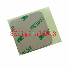 3PCS/ LCD Touch Screen Adhesive Repair Sticker Tape For iPod Nano 6 6th 6G