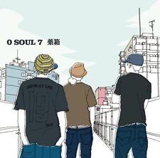 SOUL7 - Kusuribako [New CD] Japan - Import