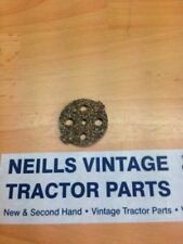 Nuffield Antique Tractor Parts & Accessories